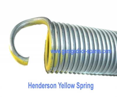 henderson garage door spares cable spindles nuts width=