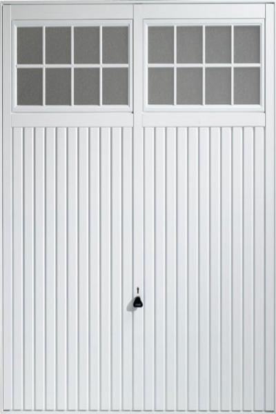 Garador Mk4 F Type Springs Garage Door Spares