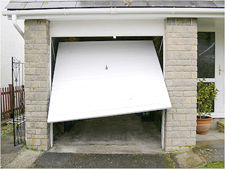 Great Deals From Garage Door Spares Repairs In Ebay Shops